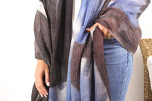 Load image into Gallery viewer, Superfine Printed Shawl