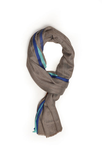 Q2 Collection Superfine Scarf