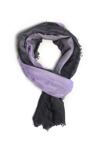 Superfine Ombre Scarf