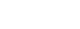 ARMRStore