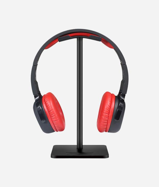 ROOM'S GRAVITY RGS/A/MSB/42 Headphone Stand