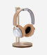 Headset Headphone Stand Hanger Holder