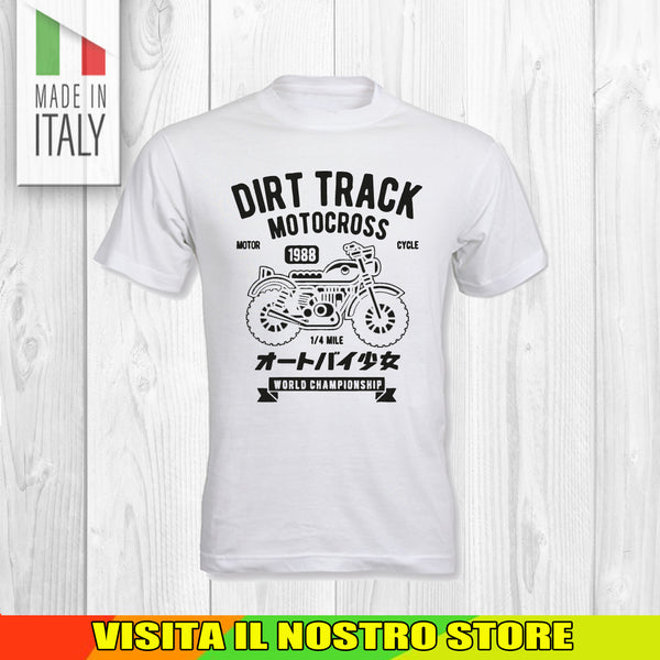 T SHIRT MAGLIA 11 BIKER MOTO CYCLE CHOPPERS MOTOR VINTAGE OLD UOMO DONNA