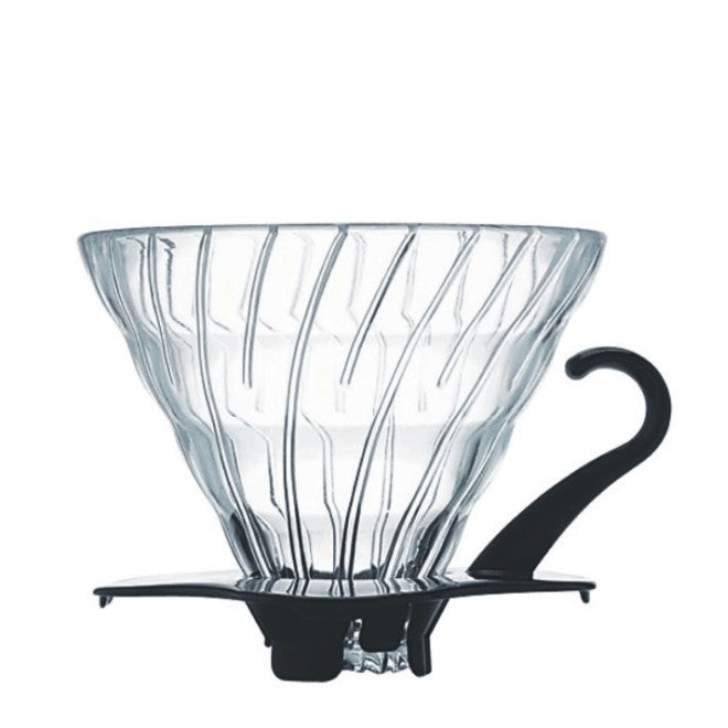V60 Glass DRIPPER