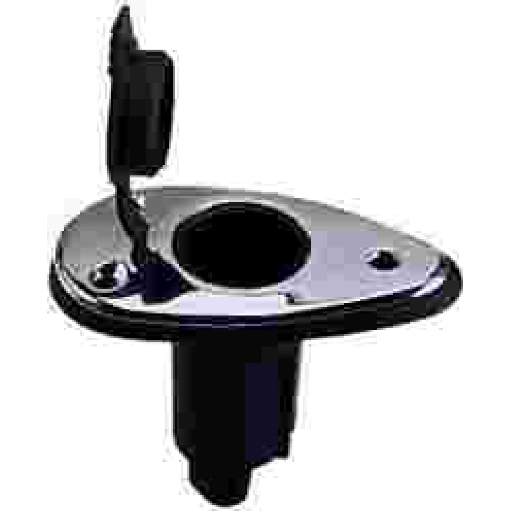 Perko Pole Light Base Assembly Plug