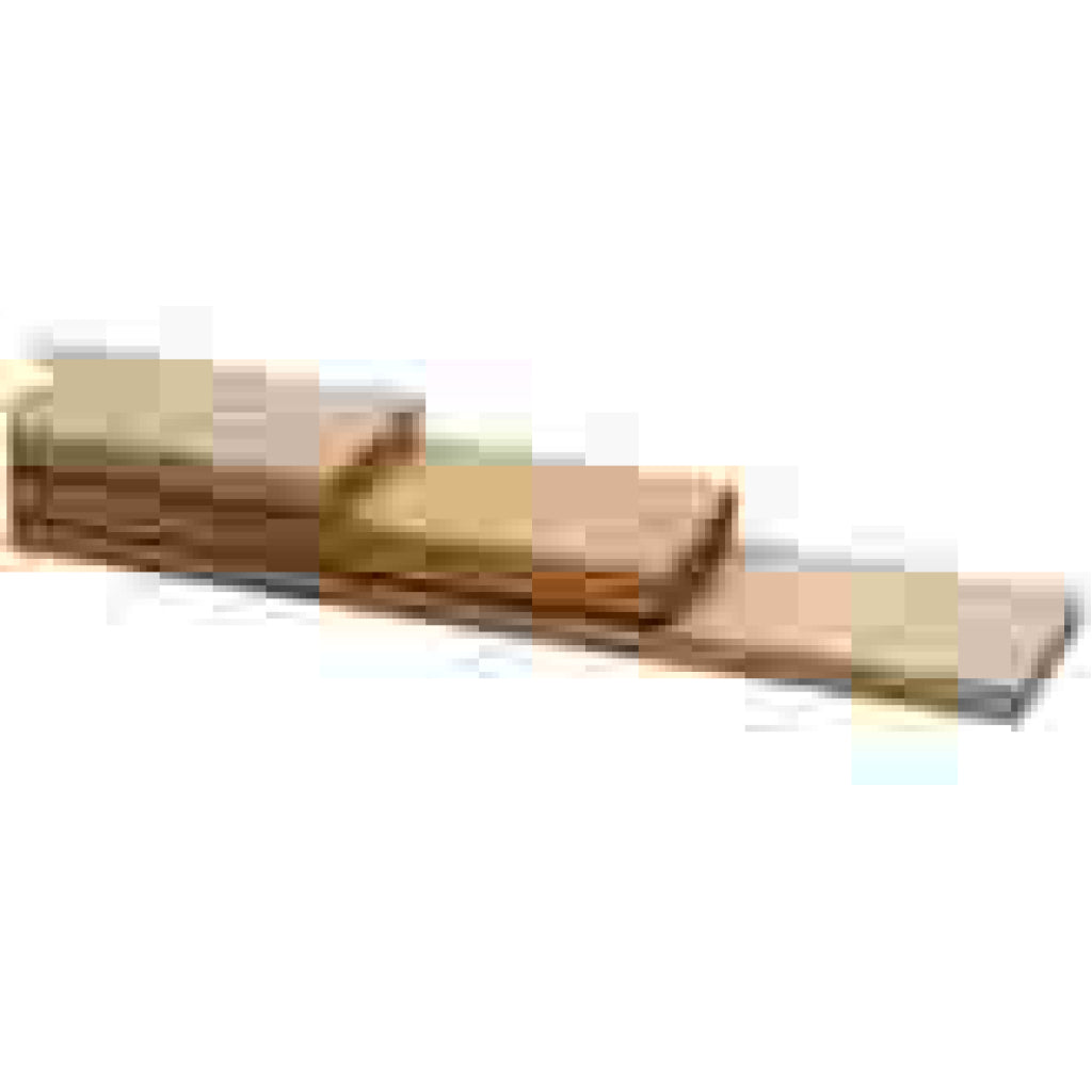 Attwood 8' Cover Support Wood Bow