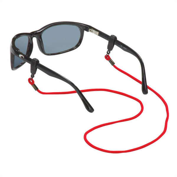 Chums Sunglass Retainers Lens Leash.