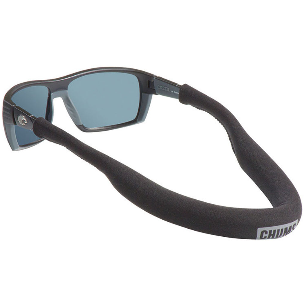 Chums Neo Megafloat Eyewear Retainer