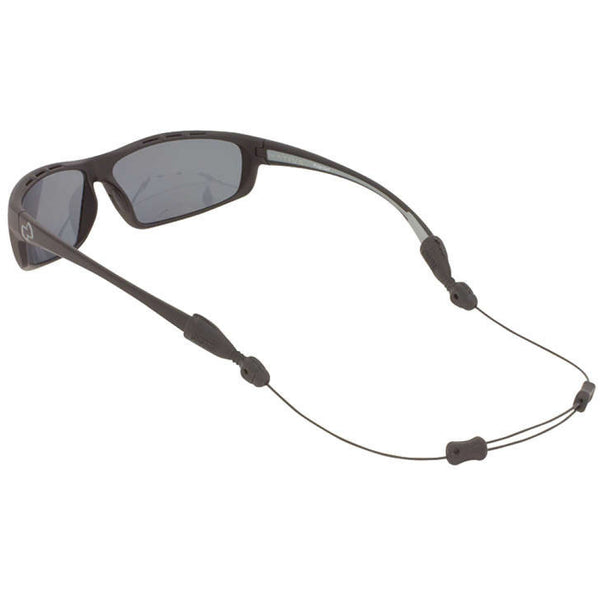 Chums Adjustable Oriter Eyewear Retainer
