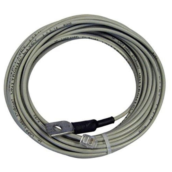 Battery Temperature 35' Cable (Bts/35 Xantrex)