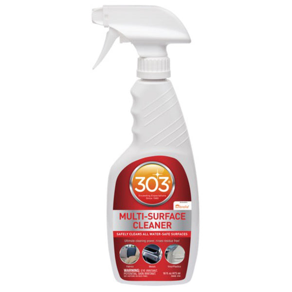 303 Multi Surface Cleaner (.95l Trigger Sprayer)