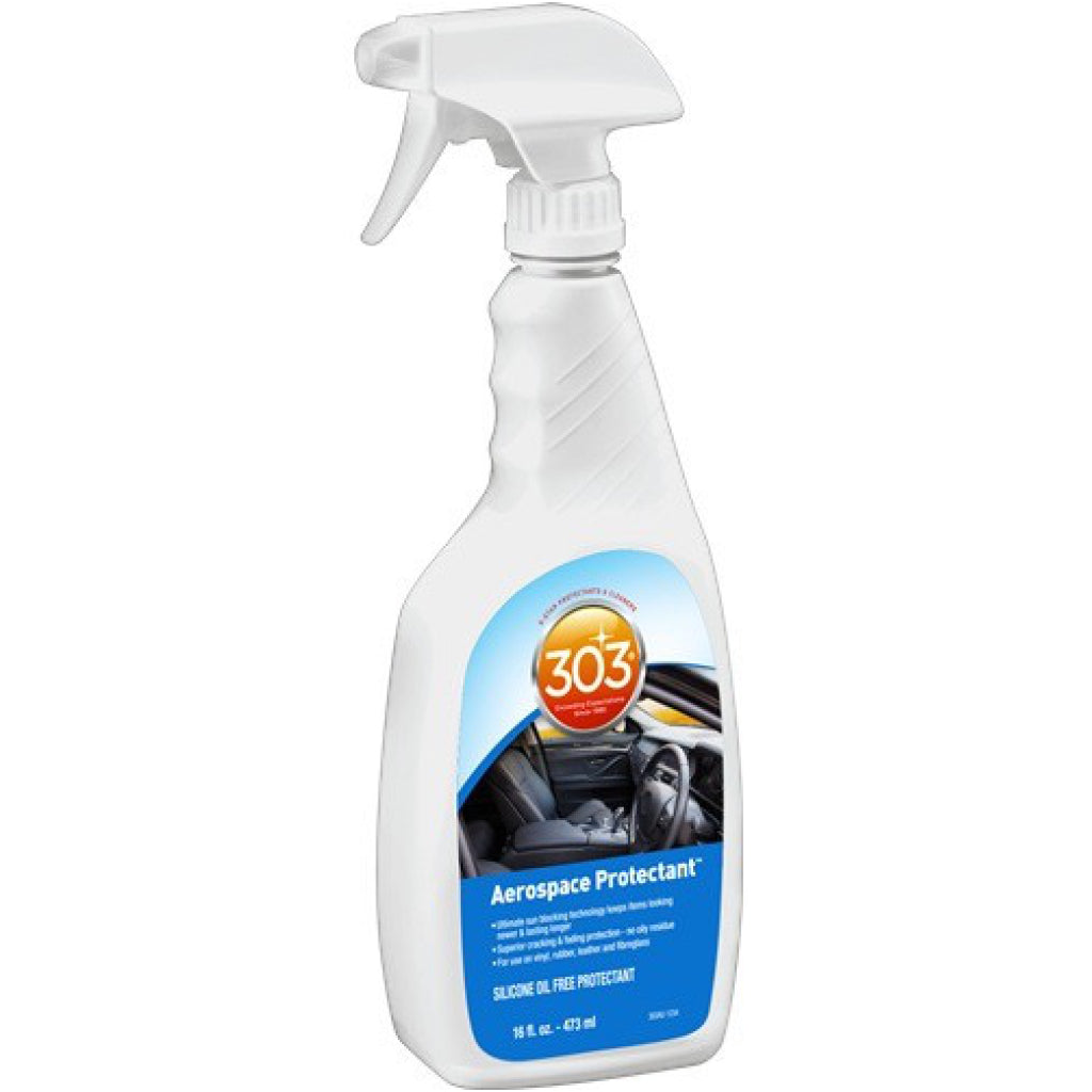 303 Protectant (473Ml Trigger Sprayer)