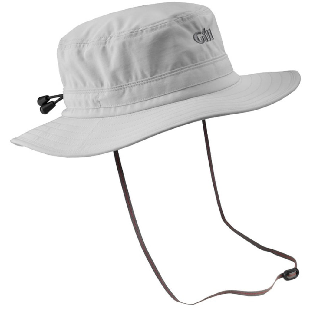 Gill Technical Sun Hat