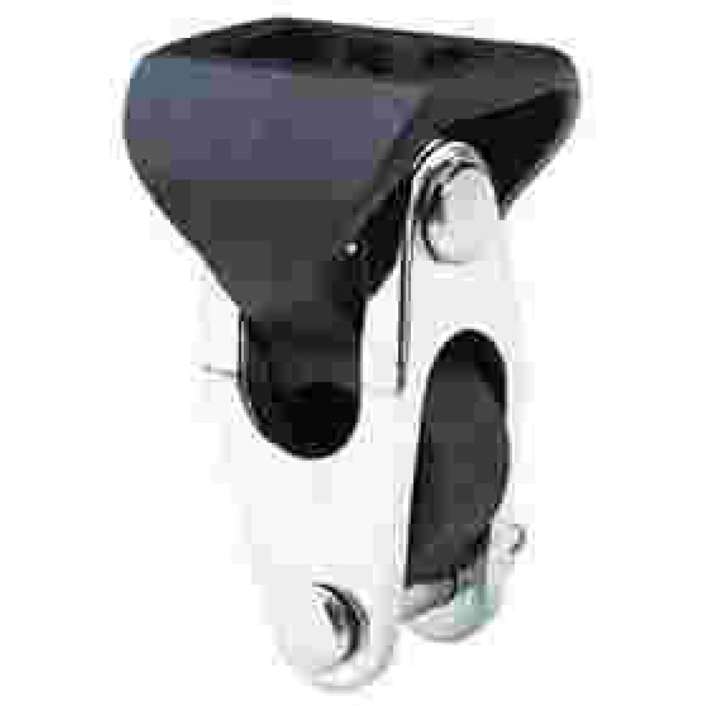 Harken Mid Range Car Toggle Kit