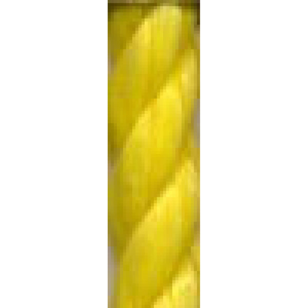 "1"" Polypropylene Rope (Sold per 600' Roll)"