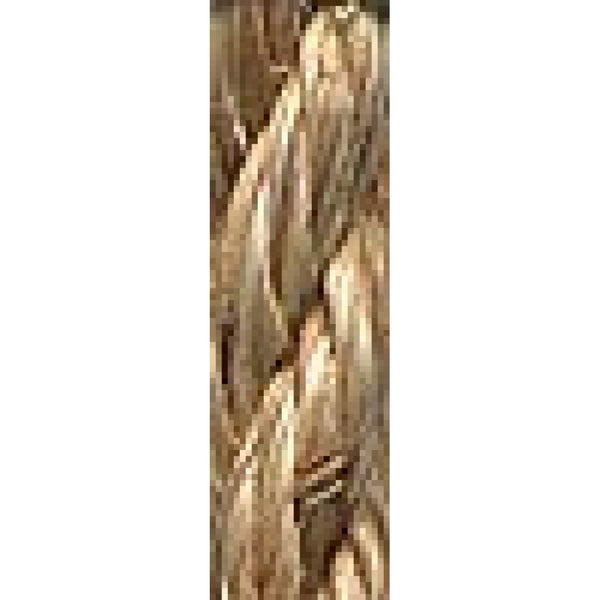 Rope – Rigging Shoppe