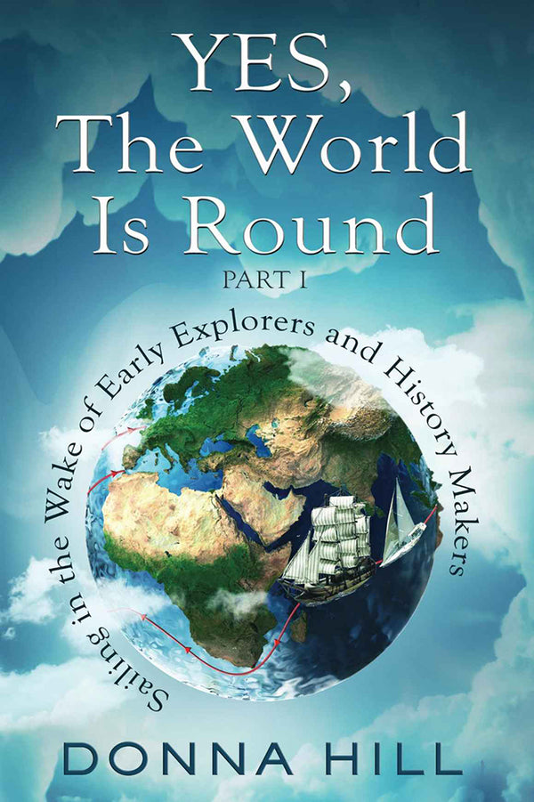 Yes, The World is Round Part I