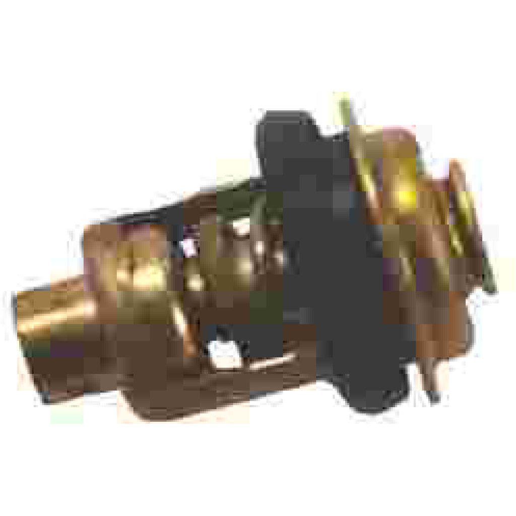 OMC Thermostat Kit