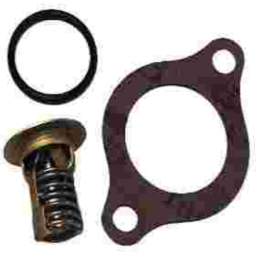 Volvo 3856961 Thermostat Kit