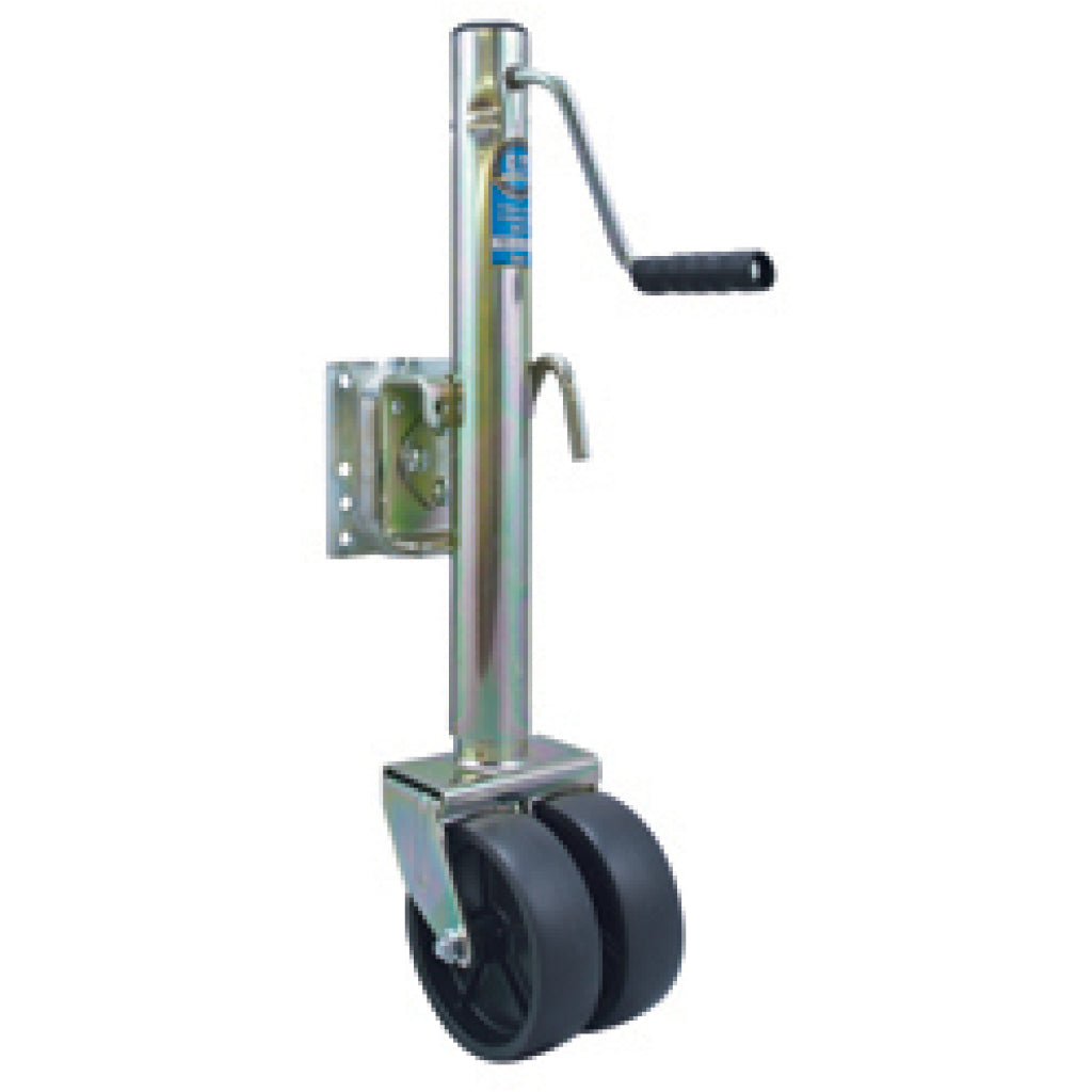 Dutton-Lainson 1500lb Trailer Jack Swivel