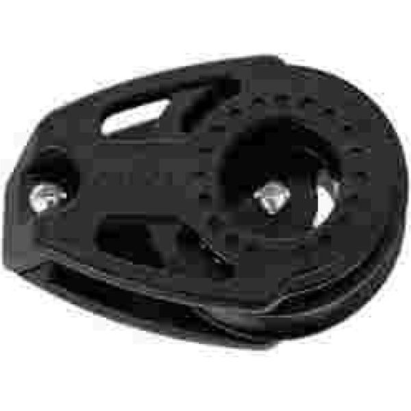 Harken 40mm Cheek Carbo Block
