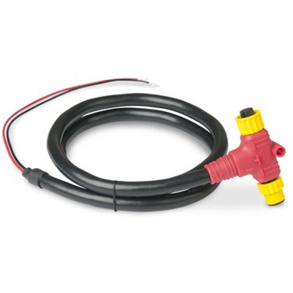Ancor NMEA 2000 Power Cable With Tee