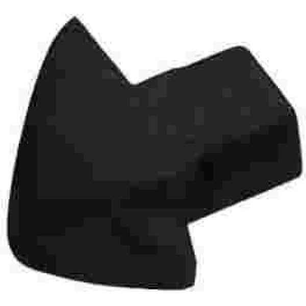 Harken Pair Trim Caps(2720 Only)