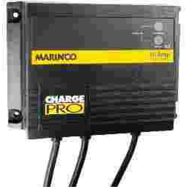 Marinco 10A Pro Battery Charger