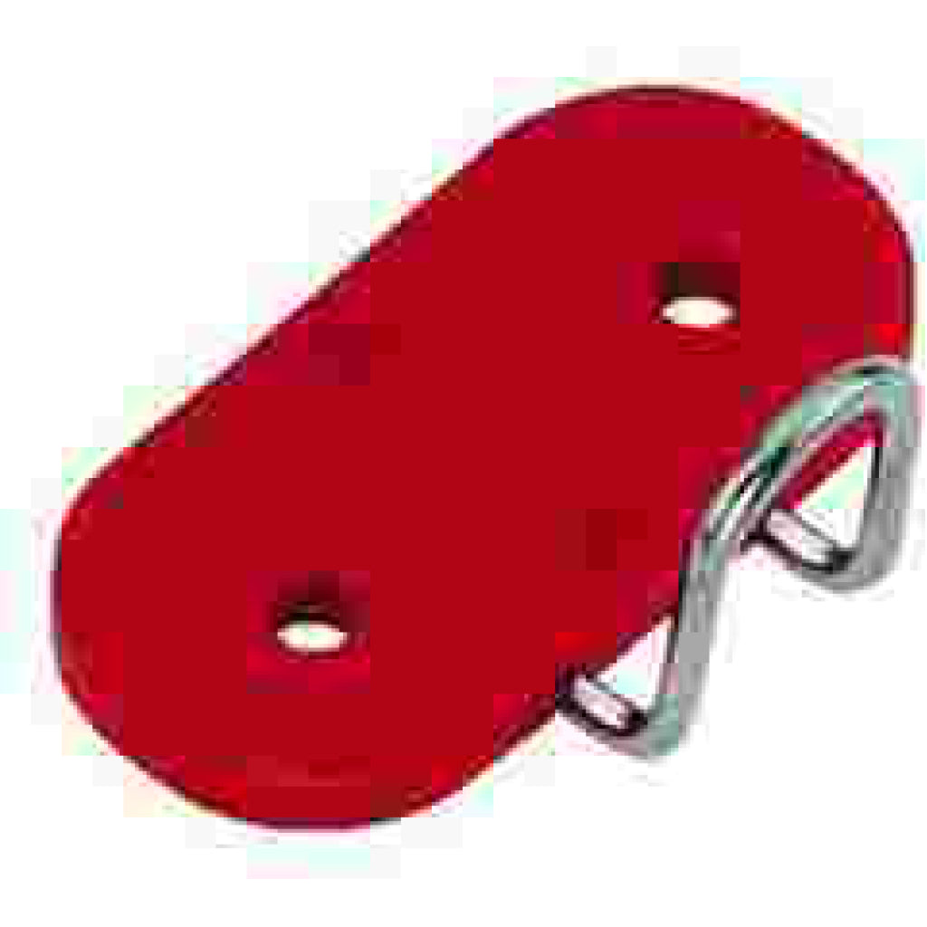Harken Cammatic Wire Fairlead