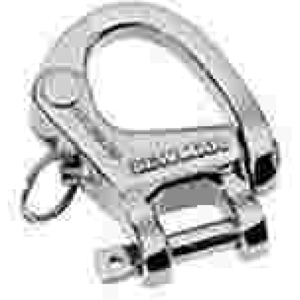 Shackle Lewmar 72mm Synchro Snap