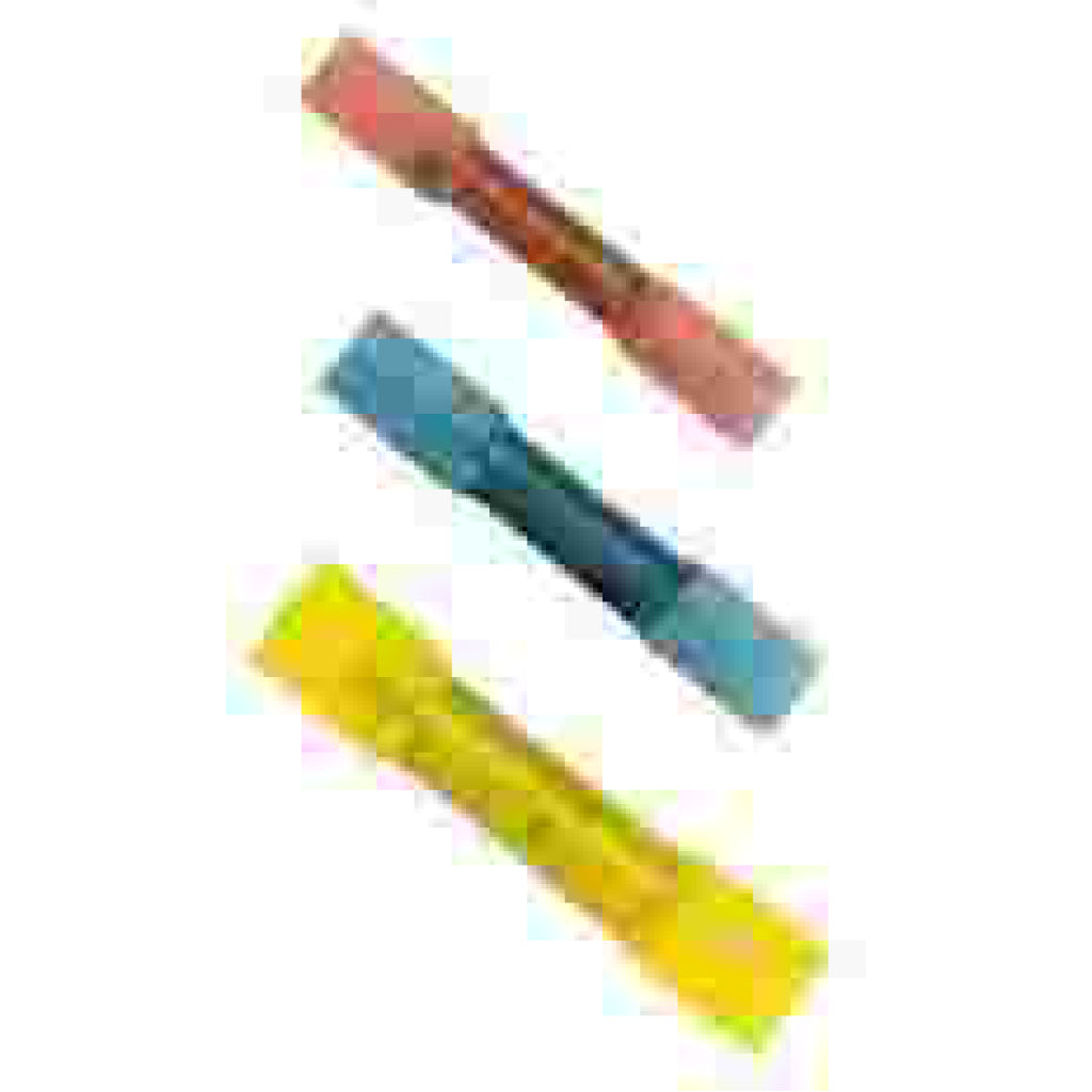 Ancor 16-14GA Heat Shrink Butt Connect (100/pack)