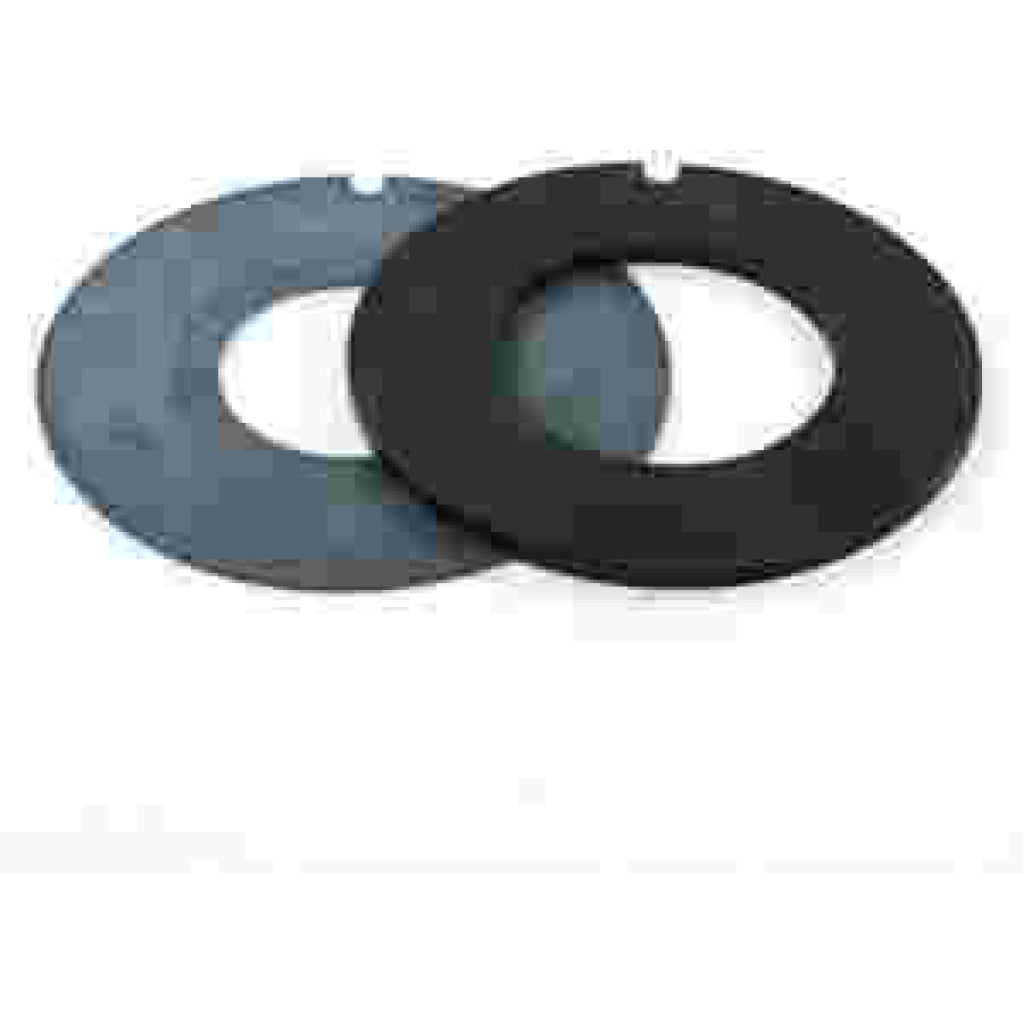 Sealand Teflon & Rubber Seal Kit