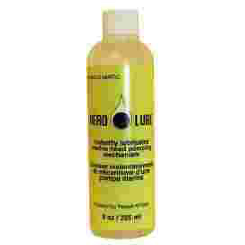 250ml Head-O-Lube