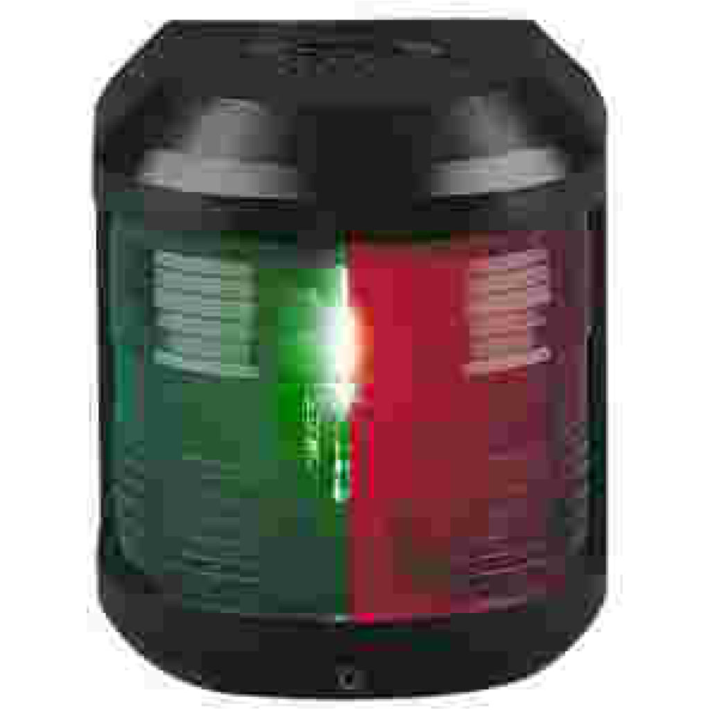 Aquasignal Blk Series 41 Bi-Colour Light
