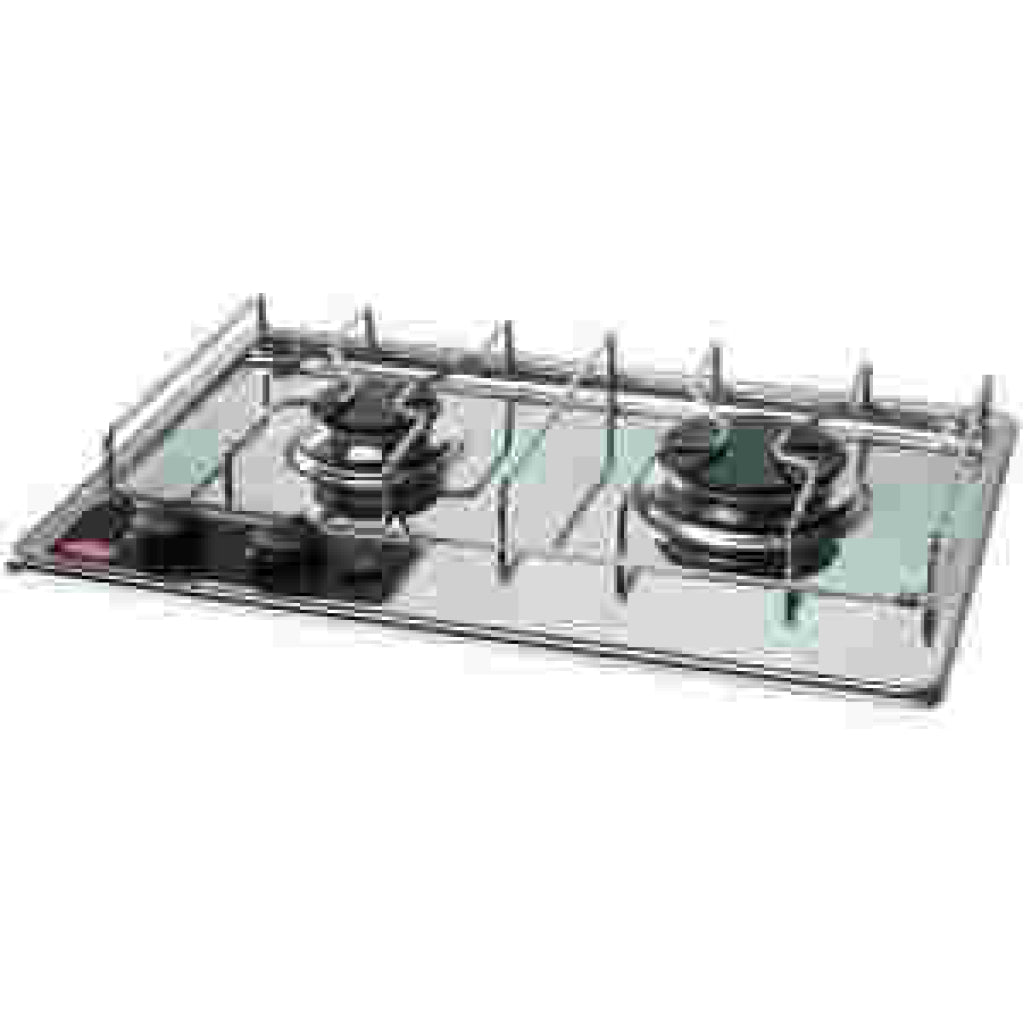 Eno Force 10 2 Burner Cooktop Stove