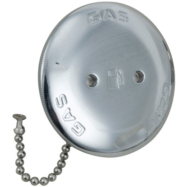 Perko Spare Water Cap With Chain