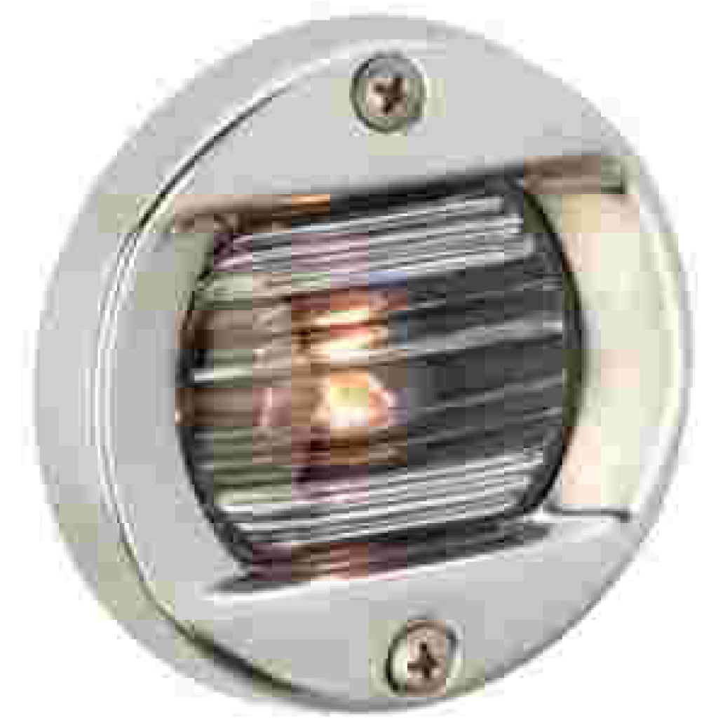Attwood Flush Mount Stern Light