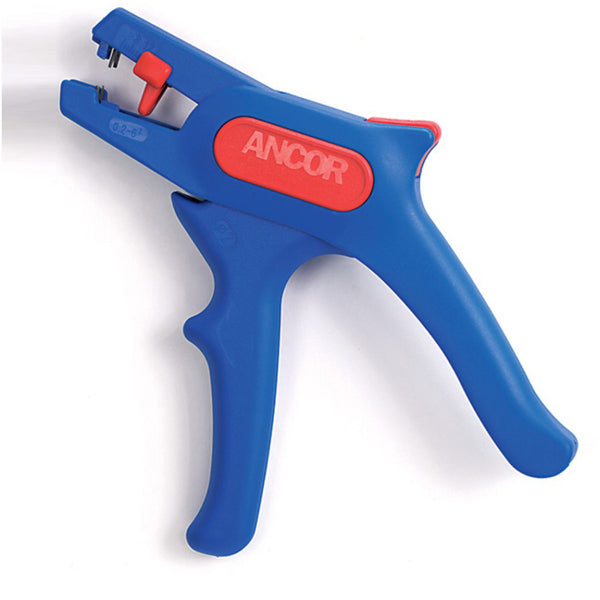 Ancor Marine Automatic Wire Stripper Tool