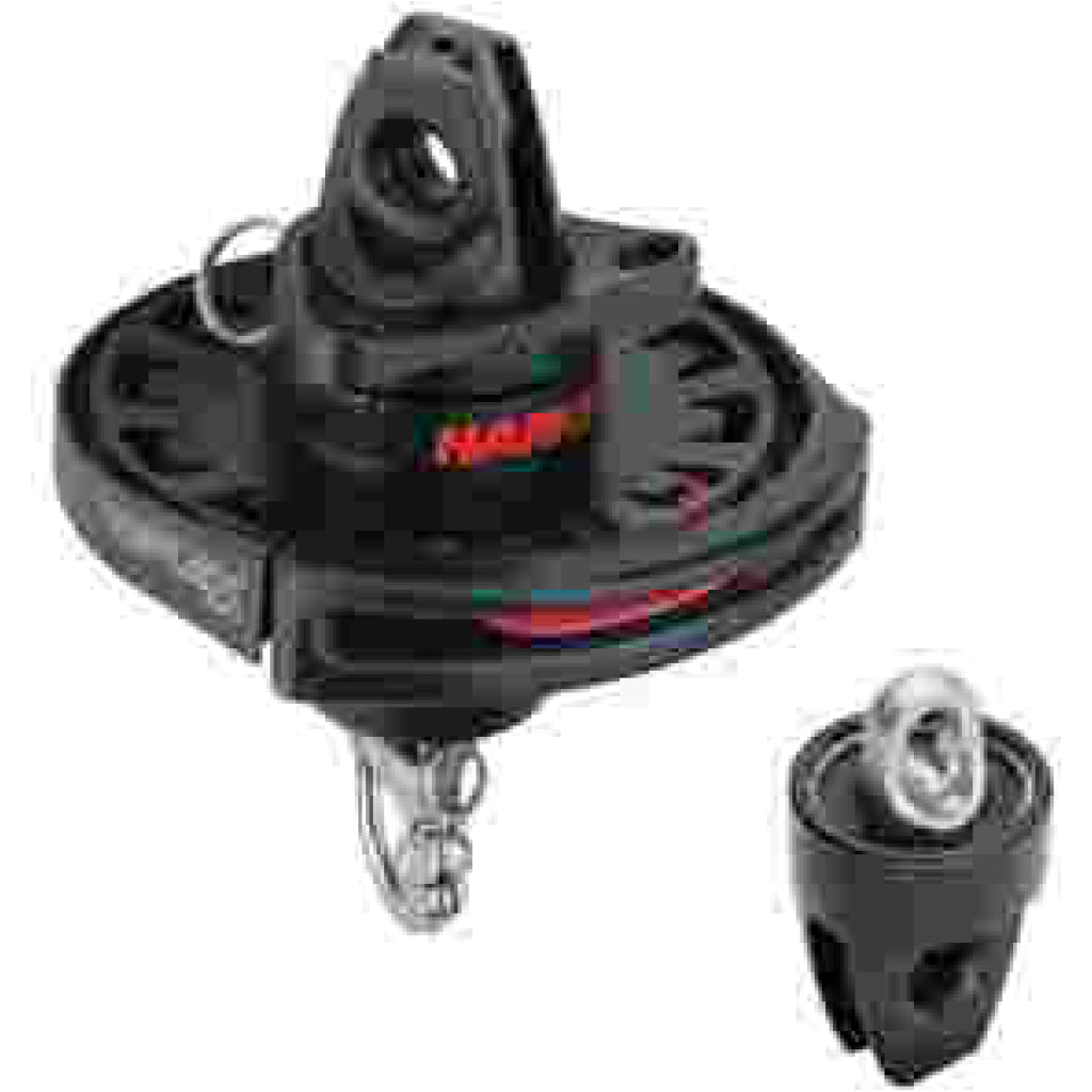 18m Reflex Unit 1 Furling Sys, Harken