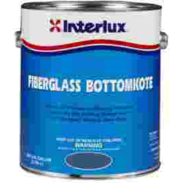 Interlux Bronze Bottomkote (quart)