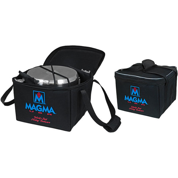 Cookware Carry/Storage Case, Magma
