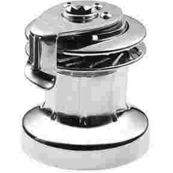 Andersen  #12st Full Stainless Self Tailing Winch