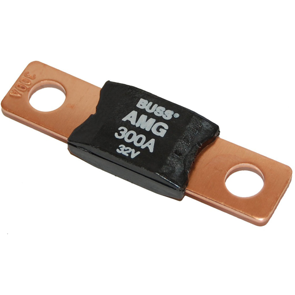 Blue Sea 5108 MEGA® / AMG® Fuse - 300 Amp