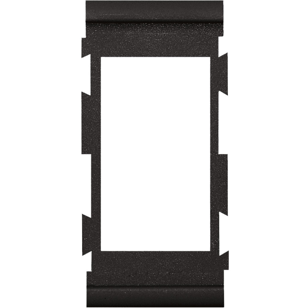 Blue Sea System Contura Center Mounting Bracket