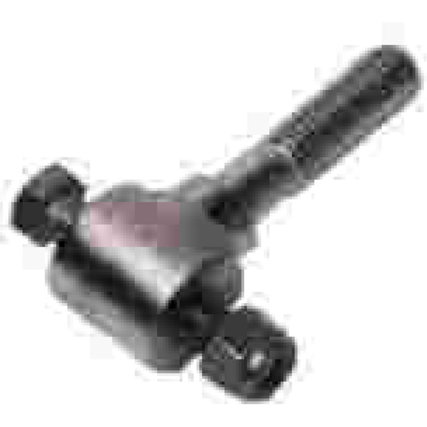 Weaver Bolt (for Swivel Pad)
