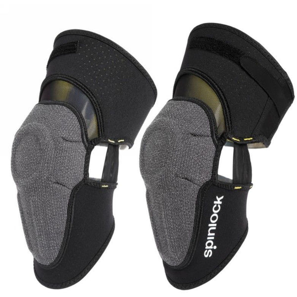 Spinlock Large Knee Pads (Pair)