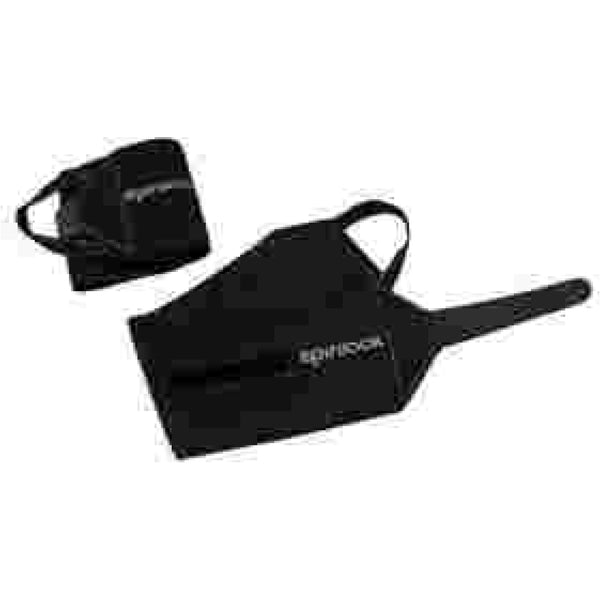 Spinlock Wrist Guard (pair, one size)