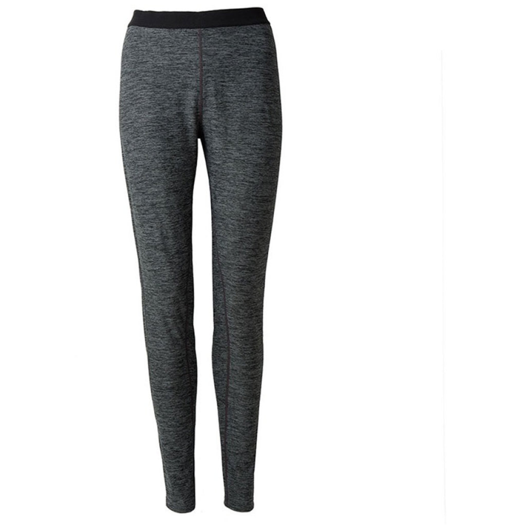 Gill Women's Leggings.
