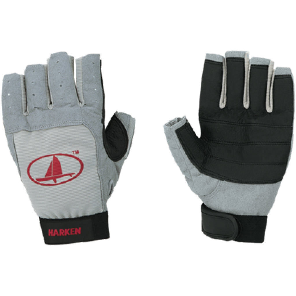 Small Classic Gloves