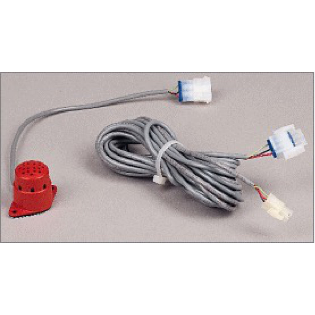 Fireboy Gas And Propane Sensor